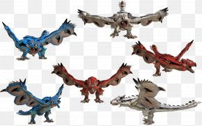 Creature - Spore Creatures Spore Creature Creator Video Game Dragon PNG