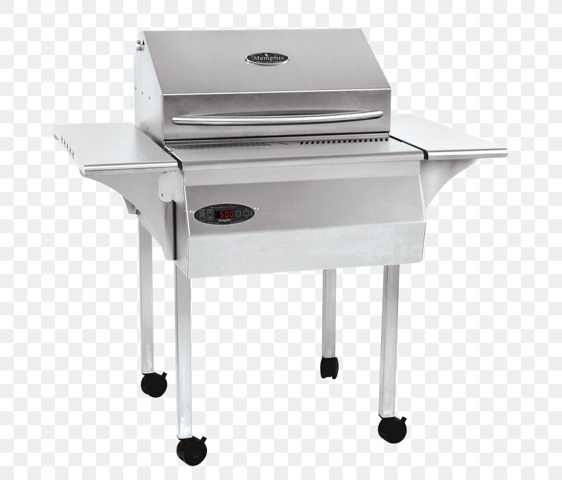 Barbecue Pellet Grill BBQ Smoker Grilling Smoking, PNG, 700x700px, Barbecue, Bbq Smoker, Cooking, Cookware Accessory, Fire Download Free