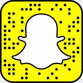 Social Media - Social Media Snapchat Clip Art Image PNG