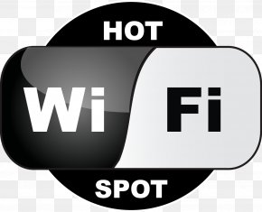 Beautifully WIFI Icon - Wi-Fi Hotspot Old Fishergate House Icon PNG
