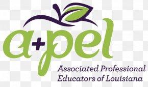 Teacher - Education Teacher Classroom Management Logo PNG