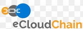 Cloud Computing - Internet Of Things Cloud Computing Logo PNG