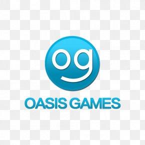 Logo Multiplayer Video Game Brand Facebook PNG
