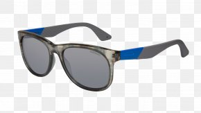 Ray Ban - Sunglasses Armani Ray-Ban Hugo Boss PNG