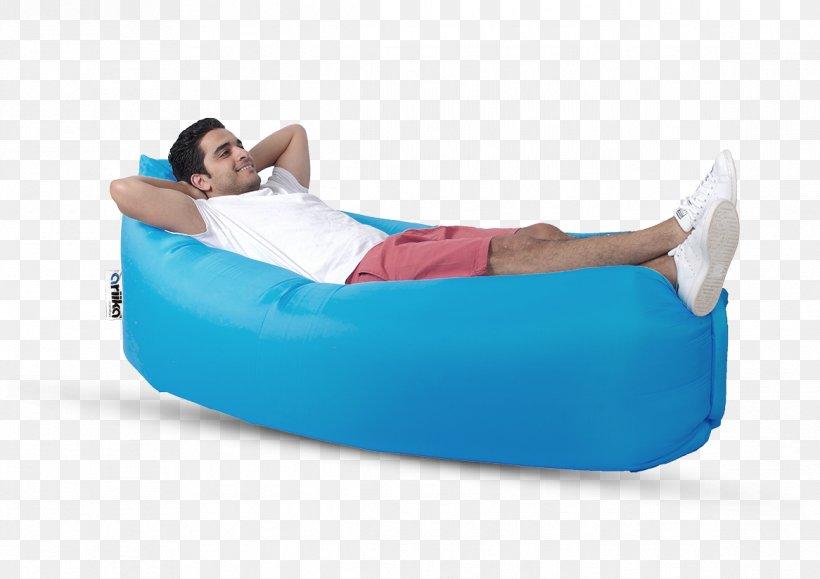 Pleasant Bean Bag Chairs Pillow Plastic Png 1166X824Px Bean Bag Alphanode Cool Chair Designs And Ideas Alphanodeonline