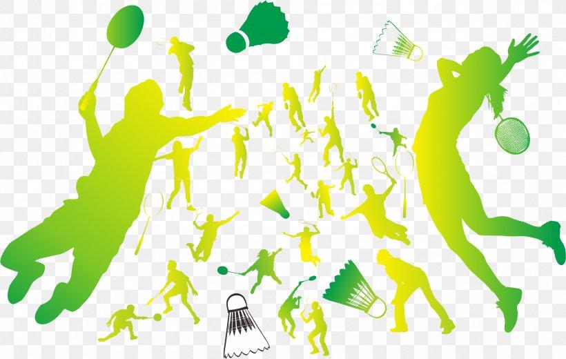 China National Badminton Team BWF World Championships Badminton World Federation Indonesia National Badminton Team, PNG, 2359x1498px, Bwf World Championships, Art, Athlete, Badminton, Badminton World Federation Download Free