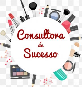 Mary Kay Logo - Consulenza Consultant Avon Products Direct Selling Mary Kay PNG