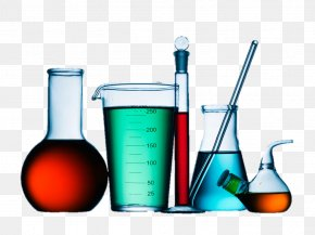 Science - Laboratory Physical Science Mathematics Scientific Misconduct PNG