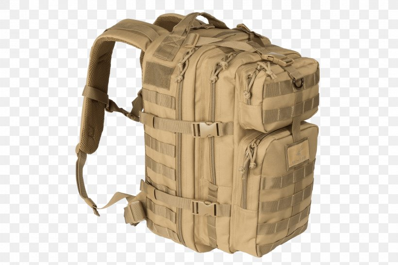 NcStar Small Backpack Bag Survival Kit Drago Gear Tracker Backpack, PNG, 1889x1260px, Backpack, Adidas A Classic M, Bag, Camping, Clothing Download Free