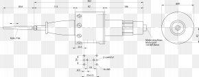 Car - Drawing Car Diagram /m/02csf PNG