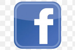 Facebook Icon - Facebook Messenger Logo Facebook, Inc. Social Networking Service PNG