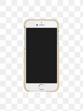 Mesh Dots - IPhone 7 Telephone Samsung Galaxy Smartphone Computer PNG