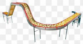Conveyor System - LUBING Conveyor System Przenośnik Conveyor Belt Conveyor Chain PNG