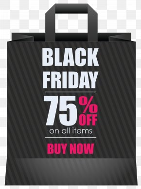 Black Friday - Black Friday Discounts And Allowances Sales PNG