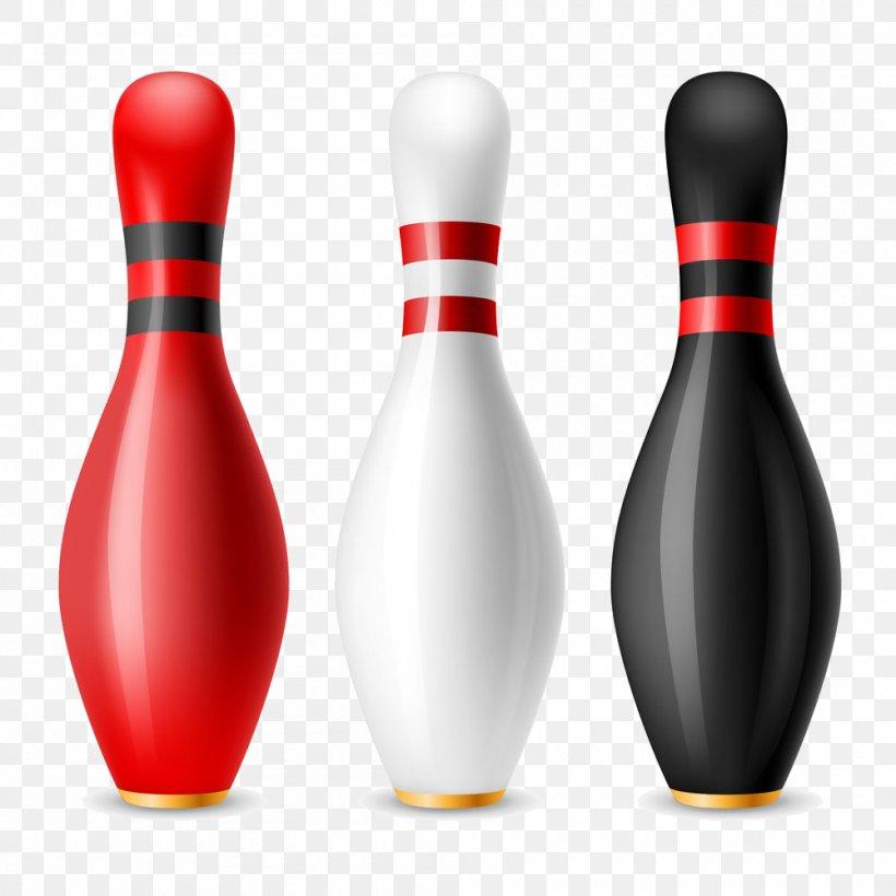 Bowling Pin Ten-pin Bowling Ball, PNG, 1000x1000px, Bowling, Ball, Bowling Ball, Bowling Balls, Bowling Equipment Download Free