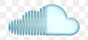 Still Life Photography Metal - Circle Icon Cloud Icon Hovytech Icon PNG