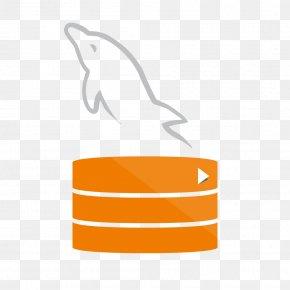Mysql - MySQL Database MariaDB Computer Software Website Development PNG