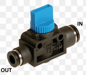 Design - Tool Product Design Cylinder PNG