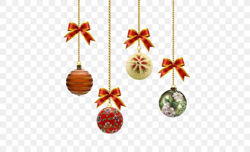 Christmas Ornament Bombka, PNG, 500x500px, Christmas, Ball, Bombka, Christmas Decoration, Christmas Ornament Download Free