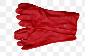 Hand - Glove Leather Natural Rubber Personal Protective Equipment Hand PNG