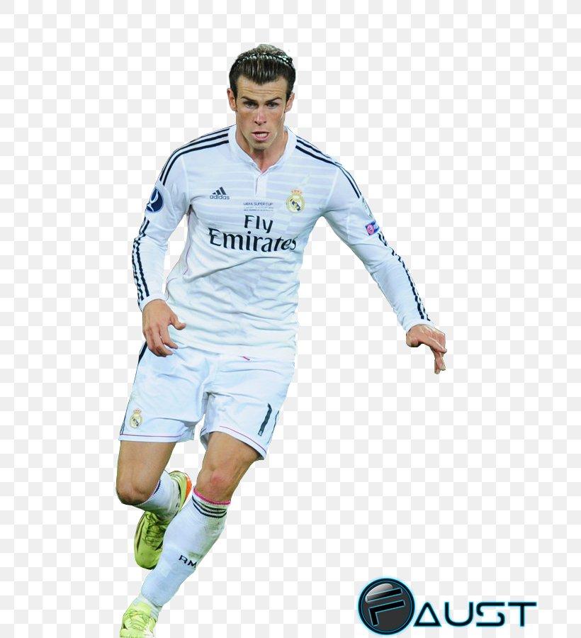 44 Topps Liga de Campeones 2018//19 Gareth Bale Real Madrid CF no