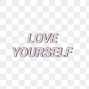 Social Media - Weymouth Social Media Love Yourself: Her BTS PNG