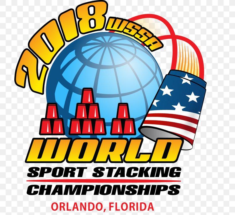 World Sport Stacking Association Championship Sport Stacking World Records, PNG, 720x749px, Sport Stacking, Area, Athlete, Brand, Championship Download Free