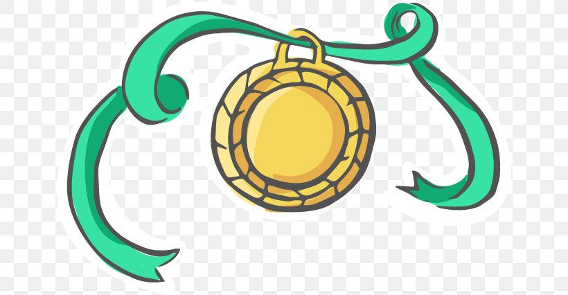 Summer Olympic Games Olympic Medal Clip Art, PNG, 656x426px, Summer Olympic Games, Area, Artwork, Gold Medal, Green Download Free