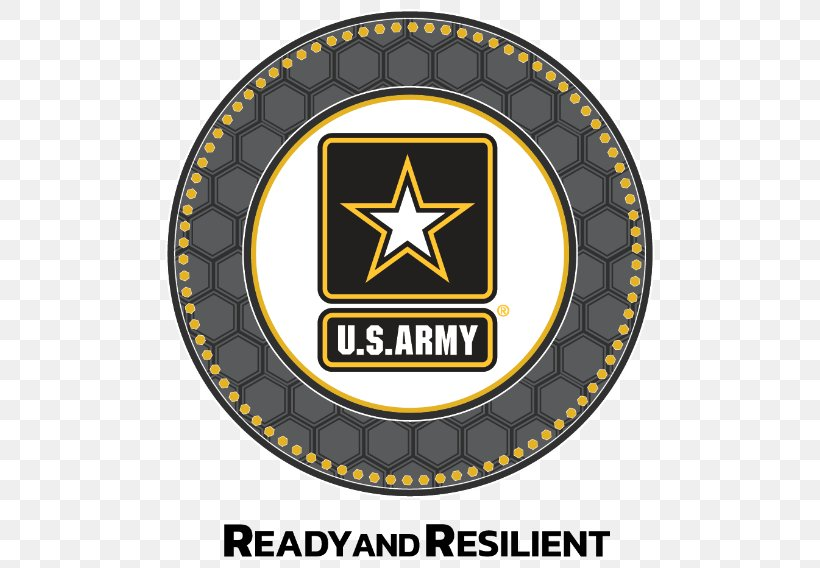 United States Army Pacific Military, PNG, 568x568px, United States, Army, Automotive Tire, Badge, Brand Download Free