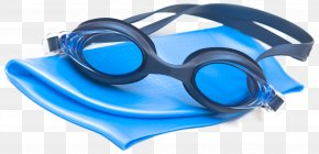 GOGGLES - Goggles Swim Caps Stock Photography Swimming PNG