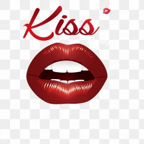 KISS Party - PopSockets LLC Tablet Computer Mobile Device Telephone Mobile Phone Accessories PNG