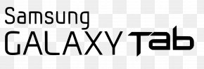 Samsung - Samsung Galaxy S9 Samsung Galaxy Tab 3 Samsung Galaxy Tab Pro 12.2 PNG