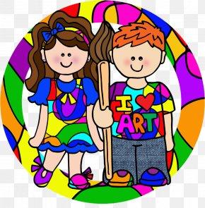 Art Cliparts - Art Free Content Clip Art PNG