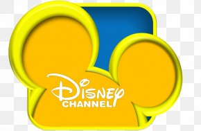Disneyland - Disney Channel Playhouse Disney The Walt Disney Company Logo Television PNG