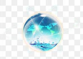 Internet Earth - Internet System Computer File PNG