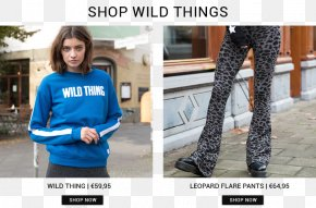 Jeans - Jeans Denim Leggings Fashion Outerwear PNG