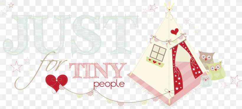 JustGiving Christmas Ornament Fundraising Gift Aid Charitable Organization, PNG, 2716x1227px, Justgiving, Charitable Organization, Christmas, Christmas Decoration, Christmas Ornament Download Free