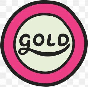 United Kingdom - United Kingdom Gold UKTV W Television Channel PNG
