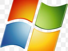 Microsoft Windows Operating System - Windows 7 Microsoft Windows Windows Vista Microsoft Corporation PNG