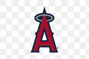 Los Angeles - Angel Stadium Los Angeles Angels MLB Los Angeles Dodgers Baltimore Orioles PNG