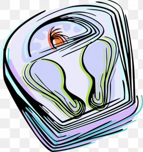 Banheiro Vector - Clip Art Image Illustration Vector Graphics PNG