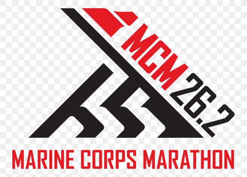 Marine Corps Marathon Marine Corps War Memorial United States Air Force Marathon Rock 'n' Roll Seattle Marathon, PNG, 1500x1080px, 5k Run, 10k Run, Marine Corps Marathon, Area, Arlington Download Free