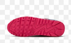Nike - Sports Shoes Nike Air Jordan Product PNG