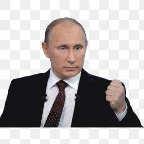 Vladimir Putin Cartoon - Vladimir Putin President Of Russia PutinTeam Politician PNG