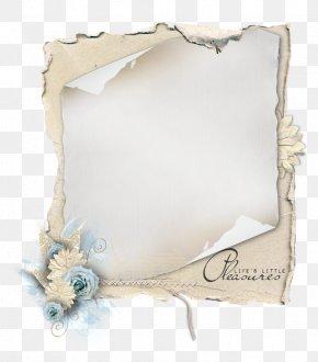 Book - Book Paper Parchment PNG