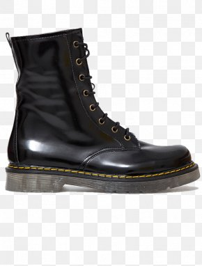 Boot - Chelsea Boot Snow Boot Shoe Leather PNG