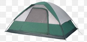 Campsite Photos - Coleman Company Camping Tent Outdoor Recreation Backpacking PNG