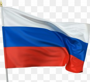 Russia - Flag Of Russia Flag Of Ukraine Coat Of Arms Of Russia PNG
