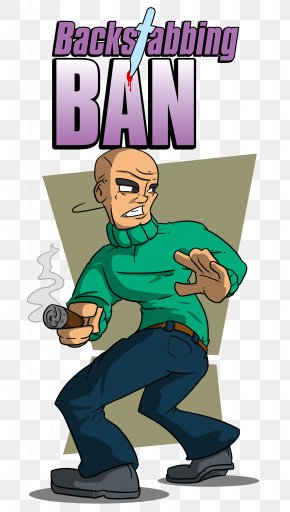 Comics Cartoon Human Behavior Character PNG