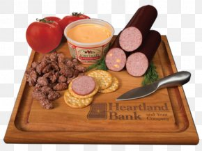Cheese Knife - Ham Charcuterie Cheese Knife Meat PNG